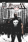 Punisher MAX 04