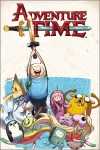 Adventure Time 03