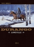 Durango tom 07: Loneville