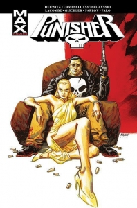 Punisher MAX 06