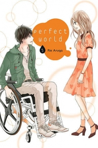 Perfect World 5