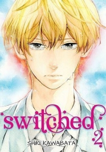 Switched 2