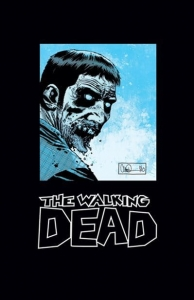 The Walking Dead Edition Harcover Vol. 3