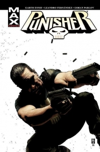 Punisher MAX 03