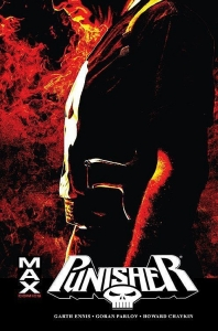 Punisher MAX 05