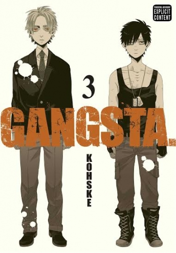 gangsta-vol-3-cover.jpg